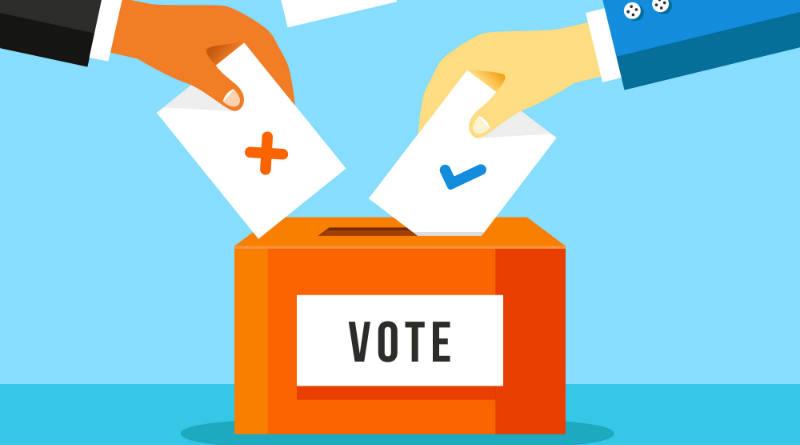 Atención Futuros Matriculados con Posibilidad de Voz y Voto en la Asamblea del CHS